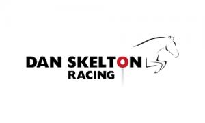 Dan Skelton racing logo