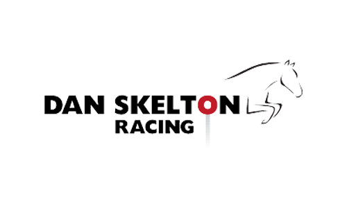 Dan Skelton racing logo