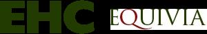 EHC Equivia