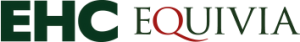 Equivia from Equine Health Centre